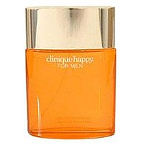 Clinique Happy for Men EdT 50 ml