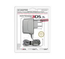 Nintendo - 3DS AC Adapter - NI3P005