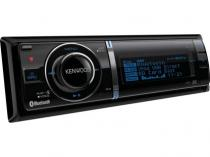 KENWOOD KDC-BT92SD