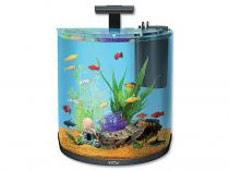 Tetra set AquaArt Explorer 60l