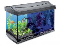 Tetra set AquaArt LED 60l