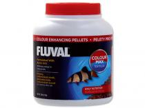 Hagen FLUVAL Color Enhancing Pellets 325ml