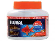 Hagen FLUVAL Goldfish Flakes 125ml