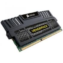 Corsair 8GB DDR3 1600Mhz CL10 (CMZ8GX3M1A1600C10)