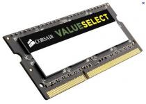 Corsair 8GB SO-DIMM DDR3 1333Mhz CL9 (CMSO8GX3M1C1333C9)