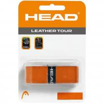 Head Leather Tour
