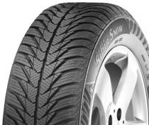 Matador MP54 Sibir Snow 175/65 R14 86 T XL