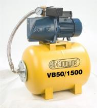 ELPUMPS ELPUMPS VB 50/1500