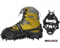 Climbing Technology Ice Traction