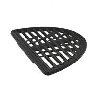 Campingaz Bonesco Modular Cast Iron Grid