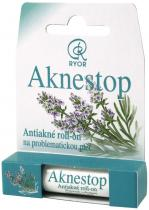 RYOR Aknestop antiakné roll-on 5ml
