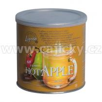 Lynch Foods Hot Apple - Horká hruška - dóza 553g