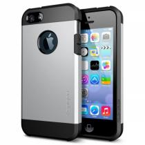 Spigen Tough Armor iPhone 5