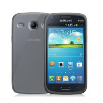 Celly Gelskin pro Samsung Galaxy Core Duos