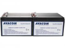 Avacom RBC23 kit 4ks - AVA-RBC23-KIT