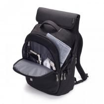 Dicota Backpack Eco