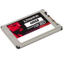 Kingston SSDNow KC380 480GB SKC380S3
