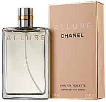Chanel Allure EDT 50ml