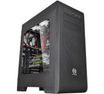 Thermaltake Core V41