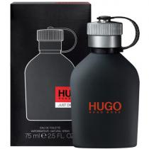 Hugo Boss Hugo Just Different EdT 75ml M