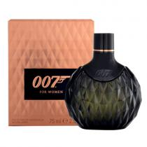James Bond 007 EdP 30ml W