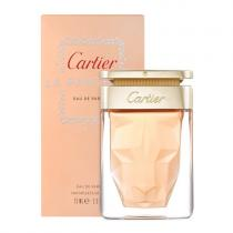 Cartier La Panthere EdP 75ml W