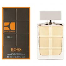Hugo Boss Boss Orange Man EDT 60 ml M