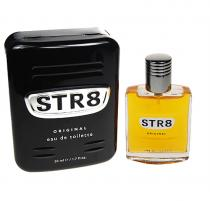 STR8 Original EDT 100 ml M