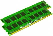 Kingston 8GB DDR3 1333MHz CL9 (KVR13N9S8K2)