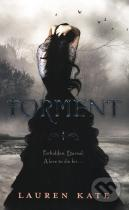 Lauren Kate: Torment