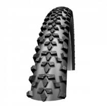 Schwalbe Smart Sam