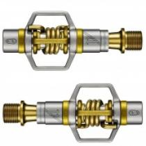 CRANKBROTHERS Egg Beater 11