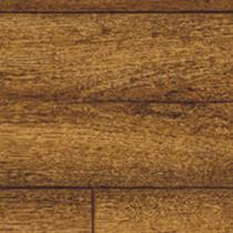 Ambient Antique Oak 26M