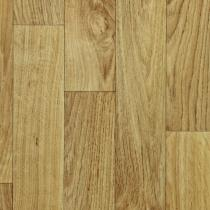 Blacktex Honey Oak 632L