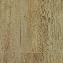 Blacktex Texas Oak 690M