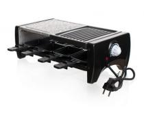 ACTIVER Raclette