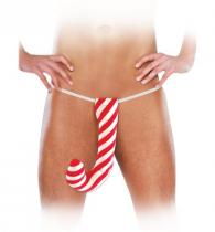 Pipedream XMAS CANDY CANE