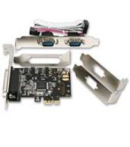 HP PCI Express adaptér AXAGO (PCEA-PS)