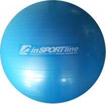 INSPORTLINE Top Ball 45cm