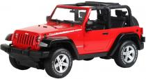 BUDDY TOYS BRC 10.110 Jeep