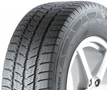 Continental VanContact Winter 195/70 R15 C 104/102 R