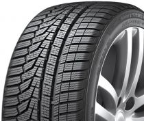 Hankook Winter i*cept evo2 W320 255/40 R18 99 V