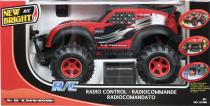 Alltoys New Bright RC auto Buggy 1:10