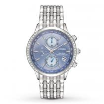 Citizen FC5000-51L AT