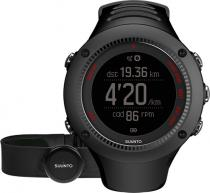 Suunto - Ambit3 Run (HR)