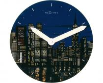 Nextime New York 8819