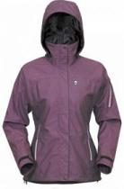 High Point VICTORIA LADY JACKET violet