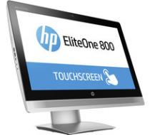 HP EliteOne 800 G2 Touch (P1G64EA)