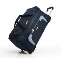 Travelite Orlando Travel Bag