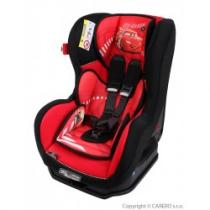 NANIA Cosmo Lx Cars Red 2016